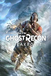 Tom Clancy's Ghost Recon: Breakpoint скачать торрент