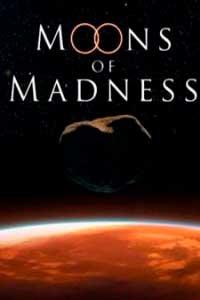 Moons of Madness скачать торрент