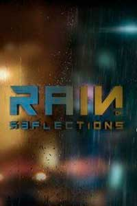 Rain of Reflections скачать торрент
