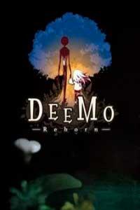 Deemo Reborn скачать торрент