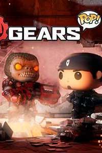 Gears POP! скачать торрент