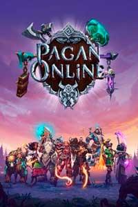 Pagan Online скачать торрент