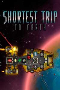 Shortest Trip to Earth скачать торрент