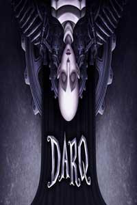 DARQ скачать торрент