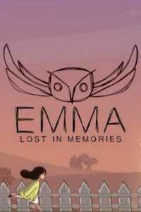 EMMA: Lost in Memories скачать торрент
