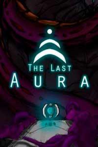 The Last Aura скачать торрент