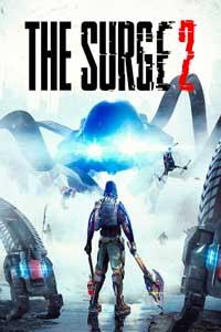 The Surge 2 на русском языке скачать торрент