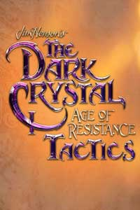 The Dark Crystal: Age of Resistance Tactics скачать торрент