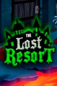 The Lost Resort скачать торрент