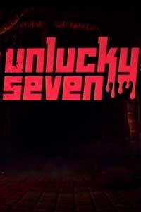 Unlucky Seven скачать торрент