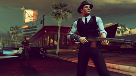 The Bureau: XCOM Declassified Xatab скачать торрент