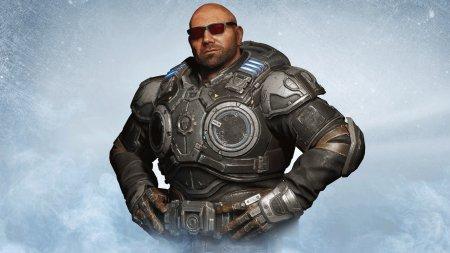 Gears 5 скачать торрент