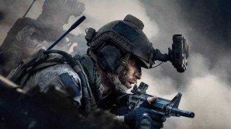 Call of Duty: Modern Warfare (2019) Механики скачать торрент