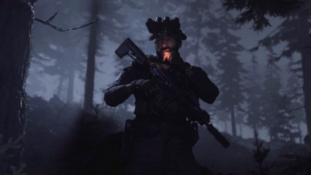 Call of Duty: Modern Warfare (2019) Хатаб скачать торрент