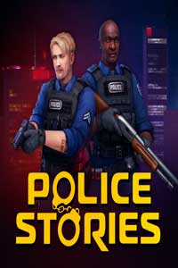 Police Stories скачать торрент