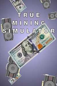 True Mining Simulator скачать торрент