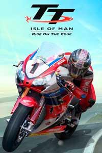 TT Isle of Man скачать торрент