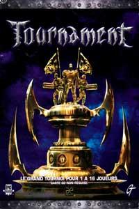 Unreal Tournament 1999 скачать торрент