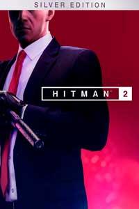 Hitman 2 Механики скачать торрент
