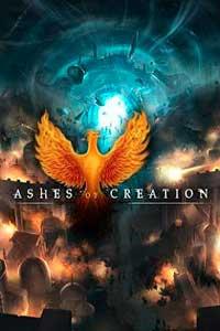 Ashes of Creation скачать торрент