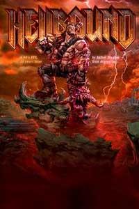 Hellbound скачать торрент