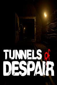 Tunnels of Despair скачать торрент