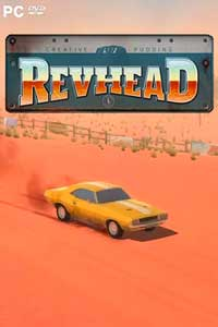 Revhead скачать торрент