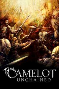 Camelot Unchained скачать торрент