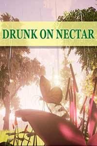 Drunk On Nectar скачать торрент