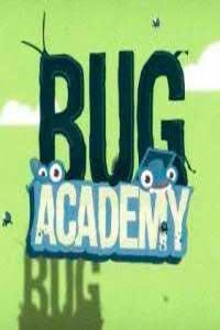 Bug Academy скачать торрент