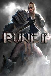 Rune 2 скачать торрент