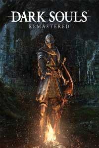 Dark Souls Remastered Механики скачать торрент