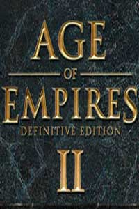 Age of Empires II: Definitive Edition скачать торрент