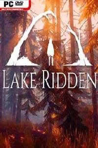 Lake Ridden скачать торрент