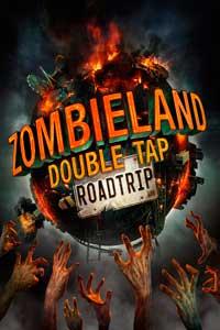 Zombieland: Double Tap – Road Trip скачать торрент