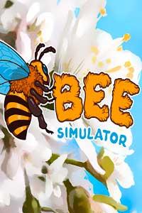 Bee Simulator скачать торрент