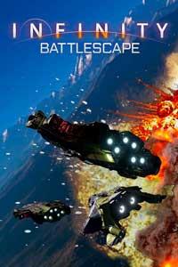Infinity: Battlescape скачать торрент