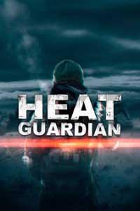 Heat Guardian скачать торрент