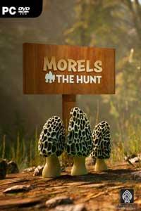 Morels: The Hunt скачать торрент
