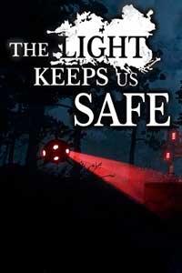 The Light Keeps Us Safe скачать торрент