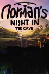 Norman's Night In скачать торрент