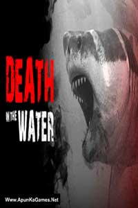 Death in the Water скачать торрент