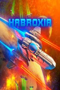 Habroxia скачать торрент