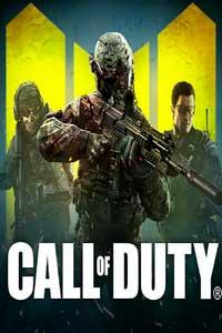Call of Duty Mobile скачать торрент