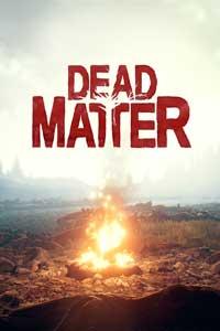 Dead Matter скачать торрент