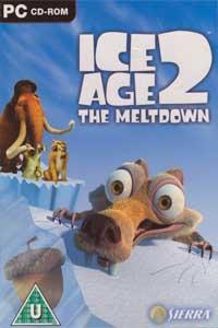 Ледниковый период 2 игра скачать торрент