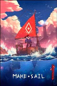Make Sail скачать торрент