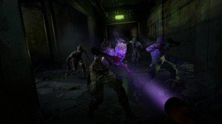 Dying Light 2 Механики скачать торрент