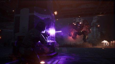 Terminator: Resistance скачать торрент