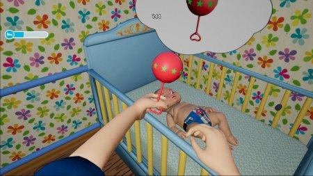 Mother Simulator скачать торрент